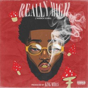 Really High