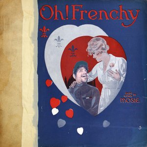 Oh! Frenchy