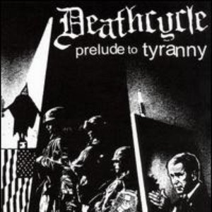 Prelude To Tyranny