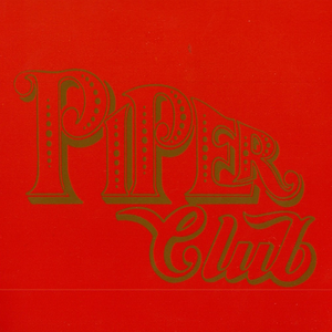 Piper Club