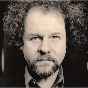 Avatar for Mike Figgis