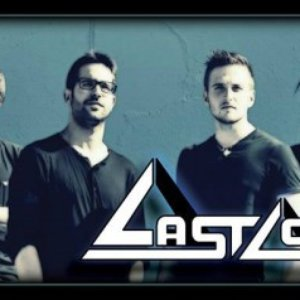 Avatar di Last Lookout