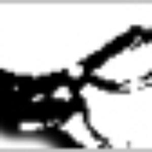 Аватар для Hz Klopfen