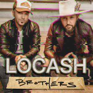 LOCASH - One Big Country Song