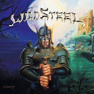 Wild Steel