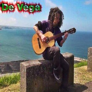 Avatar for De Vega