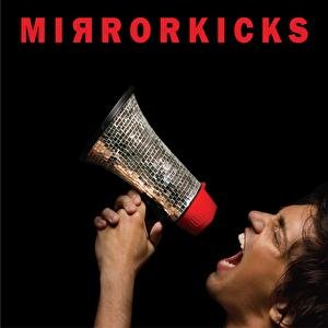Mirrorkicks