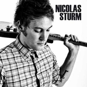 Nicolas Sturm