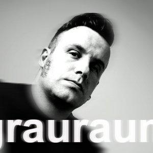 Grauraum 的头像