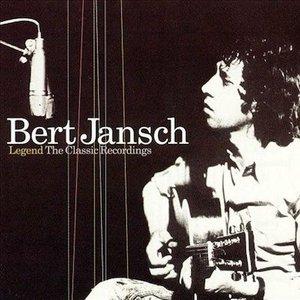 Legend The classic Recordings