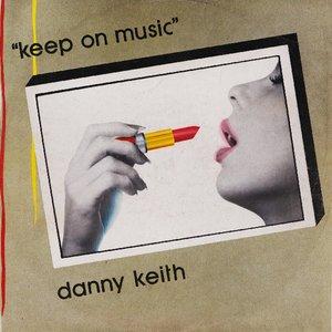 Keep On Music
