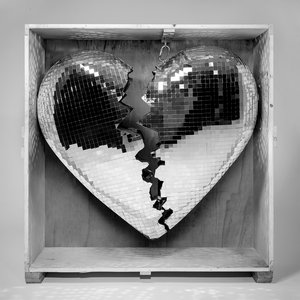 Late Night Feelings (Jax Jones Midnight Snack Remix) [feat. Lykke Li] - Single