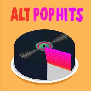 Alt Pop Hits