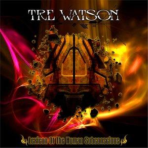 Lexicon of the Human Subconscious
