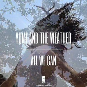 All We Can EP