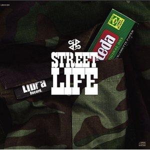 新宿 STREET LIFE