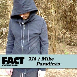 FACT Mix 274