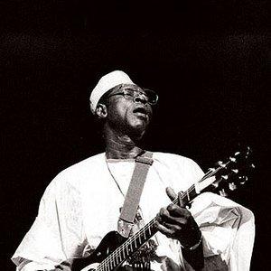Avatar for Ali Farka Touré