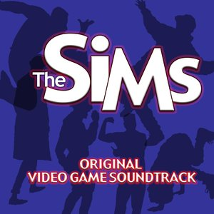 Image for 'The Sims (Soundtrack)'