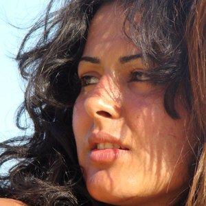 Avatar for Dina El Wedidi