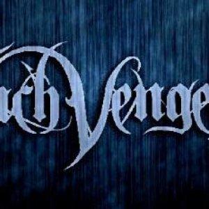 Avatar for Such Vengeance