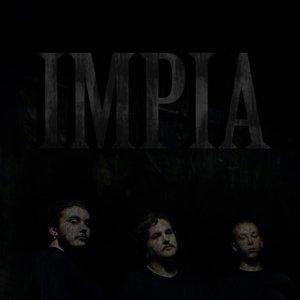 Avatar for IMPIA