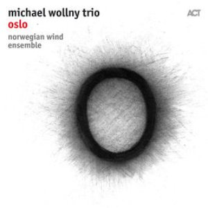 Oslo (with Christian Weber & Eric Schaefer)