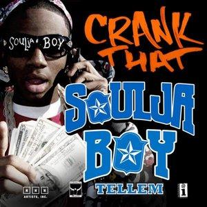 Crank That