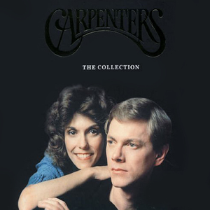 The Carpenters - Yesterday Once More