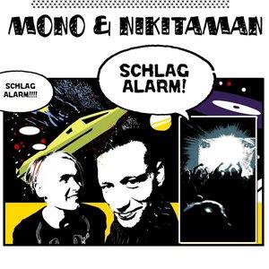 Schlag Alarm