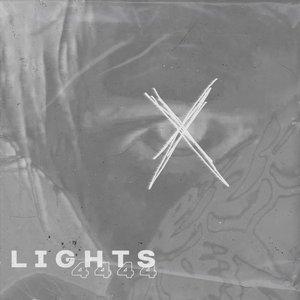 lights (4444)