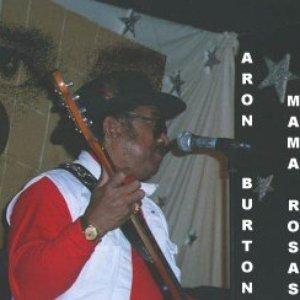 Avatar for Aron Burton