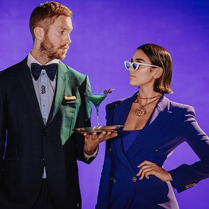 Avatar for Calvin Harris & Dua Lipa