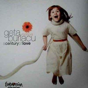 A century of love