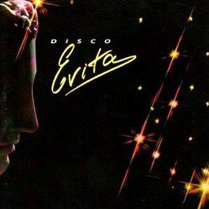 Disco Evita