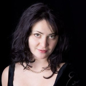 Avatar for Olga Osipova