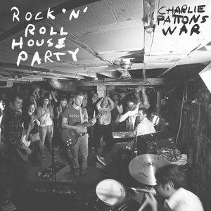 Rock 'n' Roll House Party