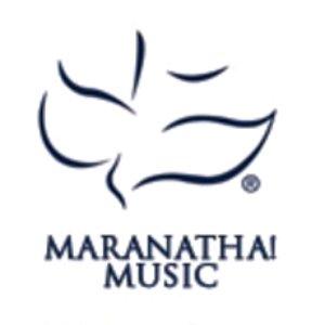 Avatar for Maranatha! Music
