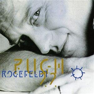 Pugh Rogefeldt 22