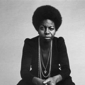 Avatar for Nina Simone
