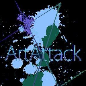 Avatar for Artattack