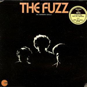 The Fuzz