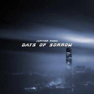 Days of Sorrow