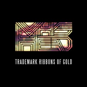 Trademark Ribbons of Gold