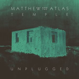Temple (Unplugged)