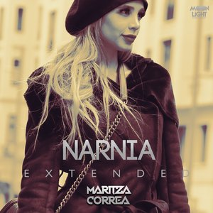 Narnia (Extended) - Single