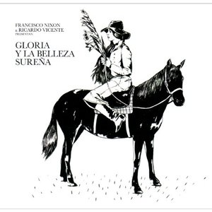Gloria Y La Belleza Surena