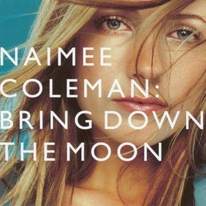 Bring Down the Moon