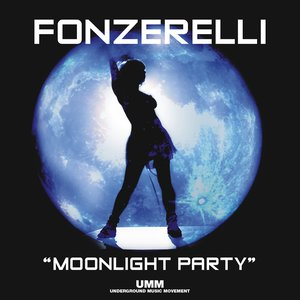 Moonlight Party