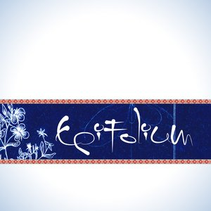 Epifolium